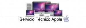 servicio-tecnico-apple